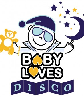 bld pajama party logo