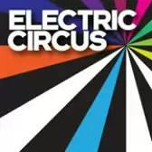electric circus logo