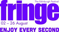 2013_Fringe_logo_enjoy_Purple_CMYK