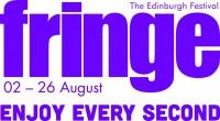 2013_Fringe_logo_enjoy_Purple_CMYK