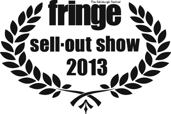 Fringe2013sellout1