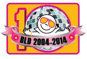 BLD 10 YEARS