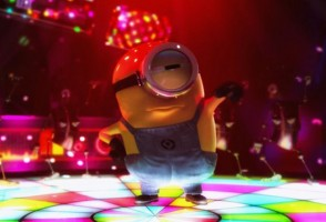 despicable-me-disco-minions