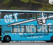 edfringe bus