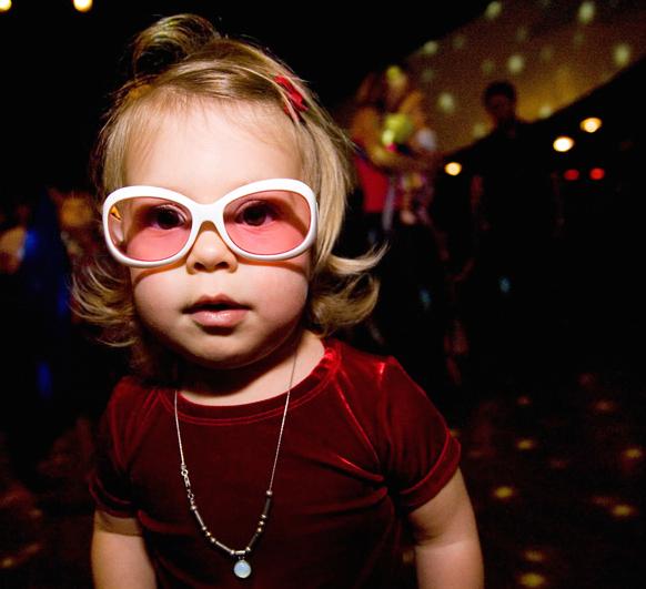 baby goggles square