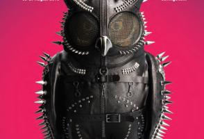edfringe programme cover 2016