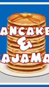 pancakes-and-pajamas